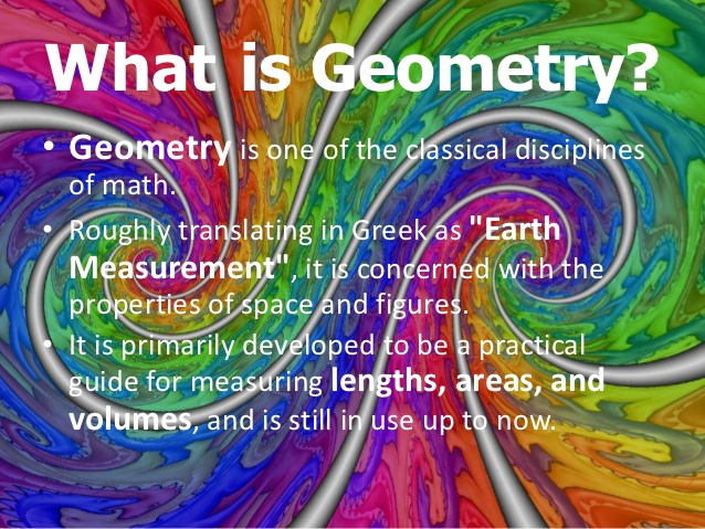 Geometry Home Page - Mrs. Vaughn's Mathematics Class